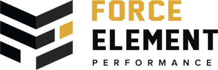 Image result for force element performance