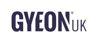 Gyeon UK Ltd
